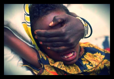 Female_Genital_Mutilation