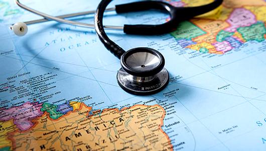 Financing_Global_Health