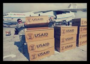 Foreign_Aid_Job_Creation_USAID