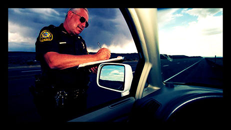 Foreign_Aid_and_Traffic_Tickets