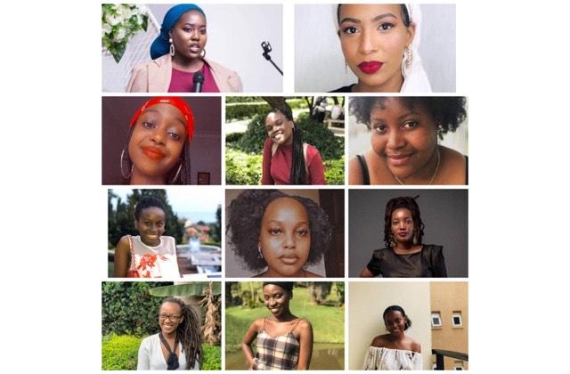 Frauen Initiative Uganda and Sexual Violence Victims