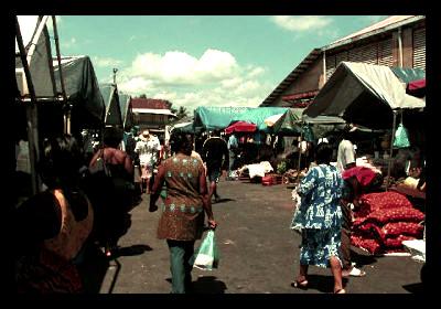 French_Guiana_poverty