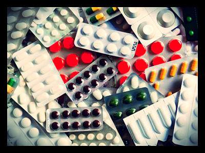 G8_and_Superbugs_antibiotics
