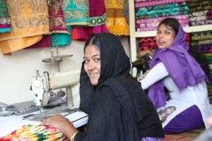 GVCs Progress Developing Economies