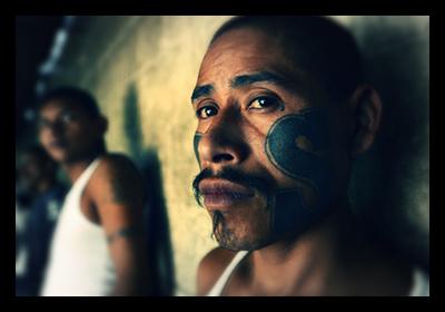 Gang_Violence_El_Salvador