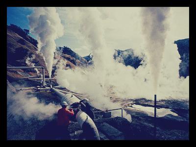 Geothermal_Energy_Ethiopia
