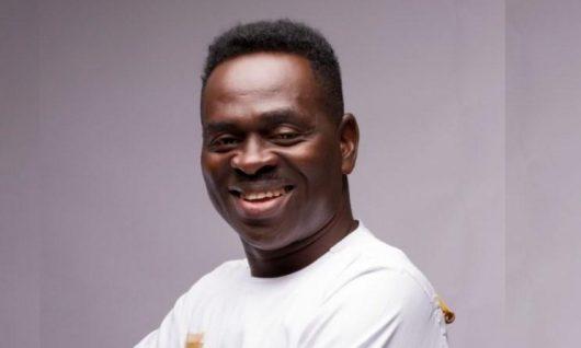 Ghana's Prison Music Program