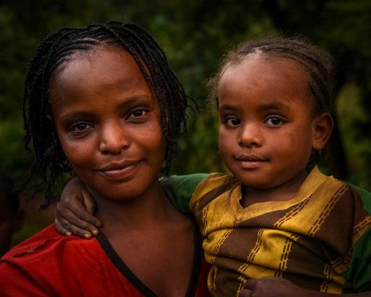 Global Girls' Alliance