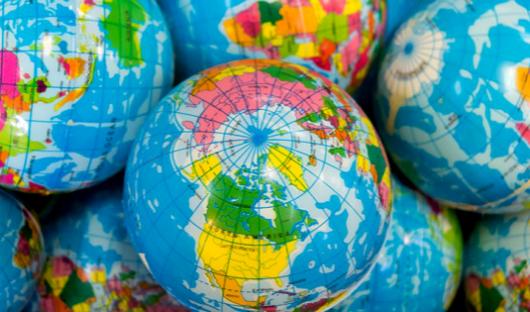 Global_Public_Goods