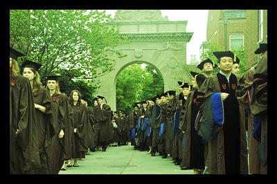 Graduate_Programs
