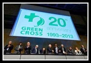 Green_Cross_International_20th_Anniversary