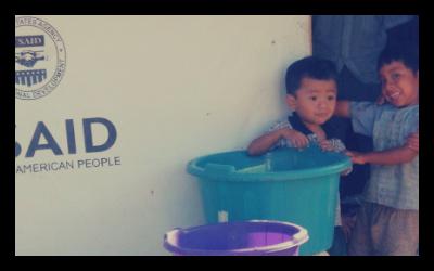 Guatemala_USAID_Nutrition
