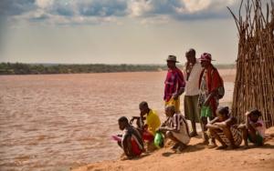 HIV in Madagascar