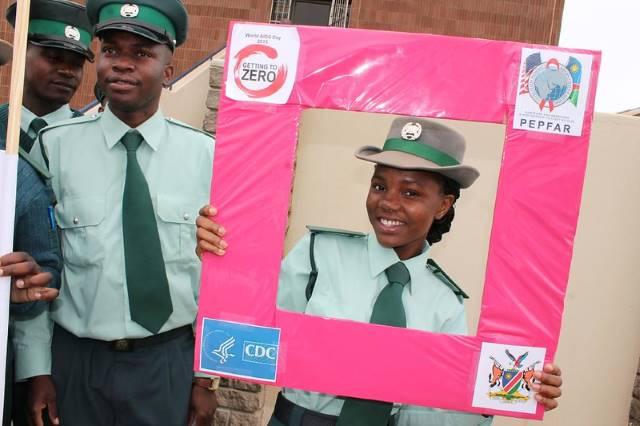 HIV/AIDS in Eswatini
