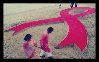 HIV_AIDS.jpg
