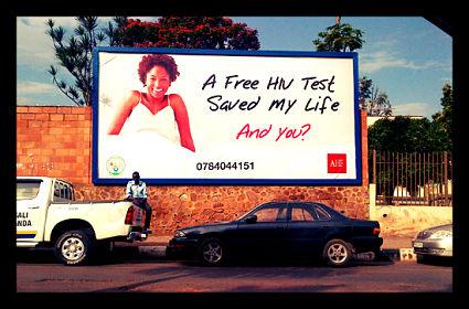 HIV_Care_in_Rwanda