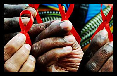 HIV_africa