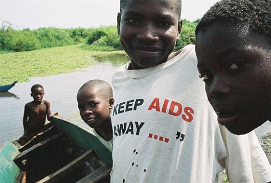 HIV_treatment