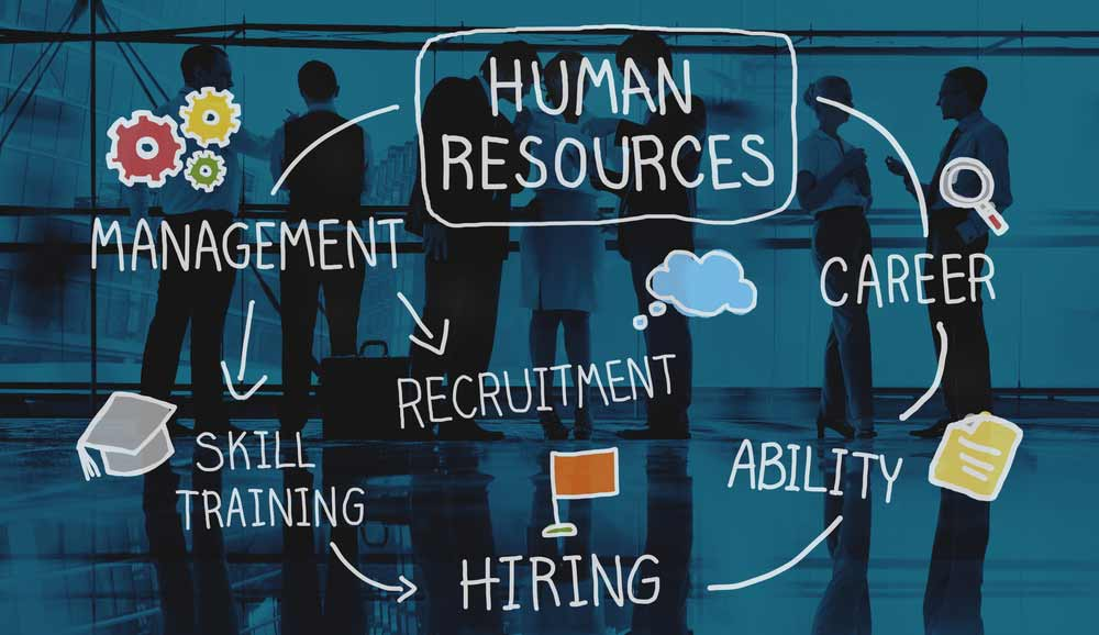 Topic 1: Introduction to Human Resources Management | The Borgen Project