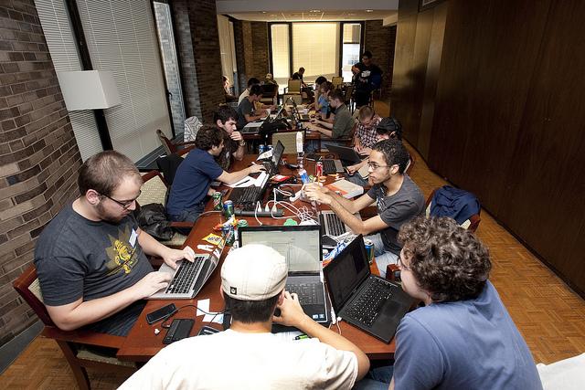 Design 2 Transform Hackathon