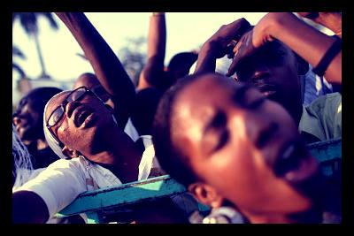 Haiti's_Earthquake_Survivors