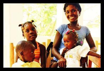 Haiti_family_orphanage_mom_mother_volunteer_program_babi_opt