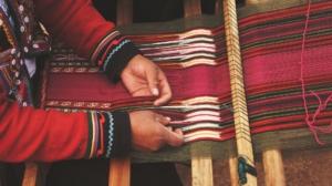 Healing for Guatemala