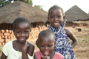 Health in Guinea-Bissau