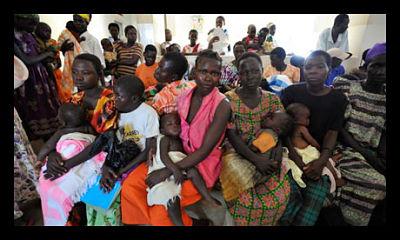 Health_Child_Uganda