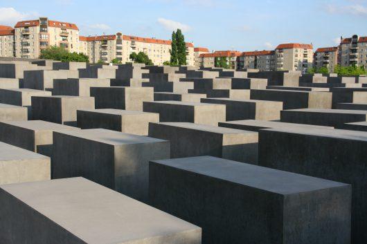 Holocaust Genocide