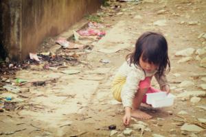 homelessness in vietnam