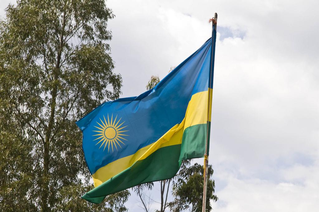 economic profile of rwanda Rwandadisaster & risk profile rwanda news national platform  economic  indicators what's this  economic issues 100 0 -10 0 10 20 30 40 50 60 70.