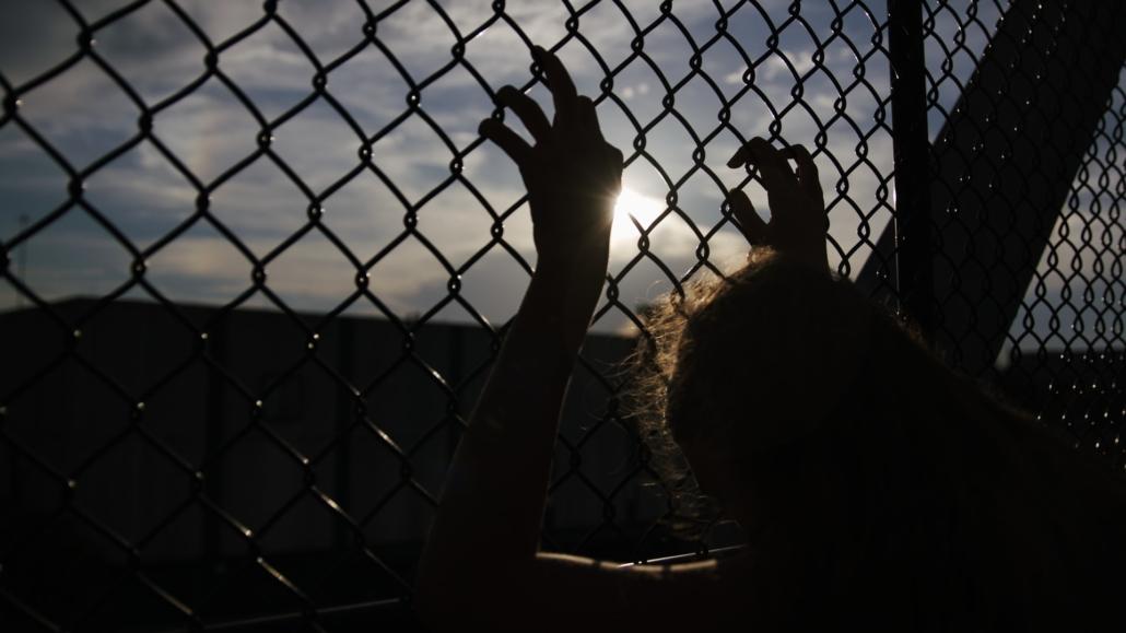 Human Trafficking in the United Arab Emirates