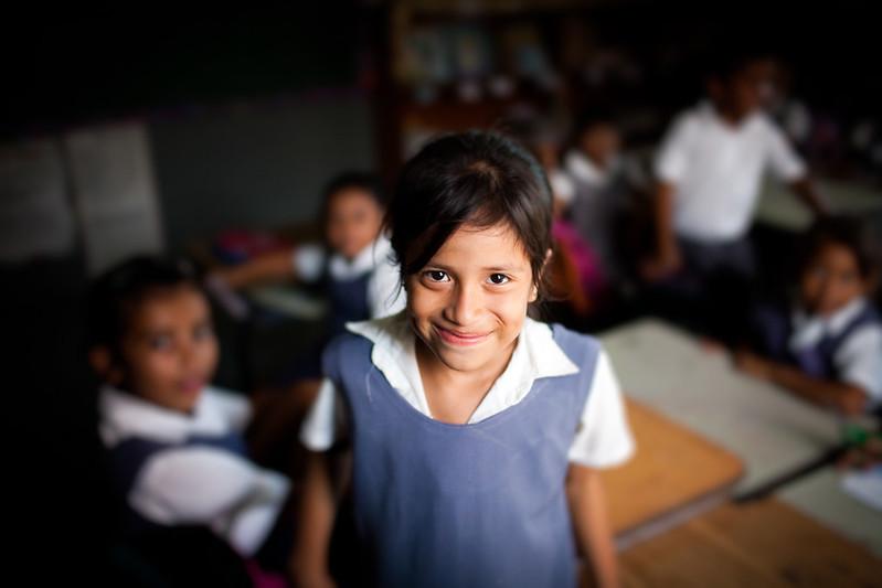 Human Trafficking in Belize