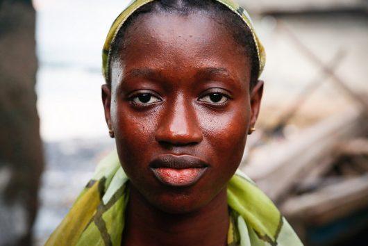 Human Rights in Sierra Leone