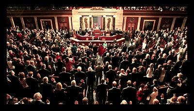 Humanitarians_in_congress_opt