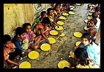 Hunger_Crisis