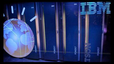IBM_International_Innovation_Center