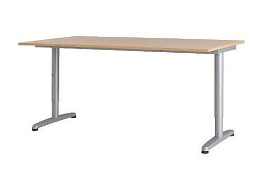 IKEA Galant Computer Desk[4][17]