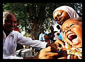Immunization-Week