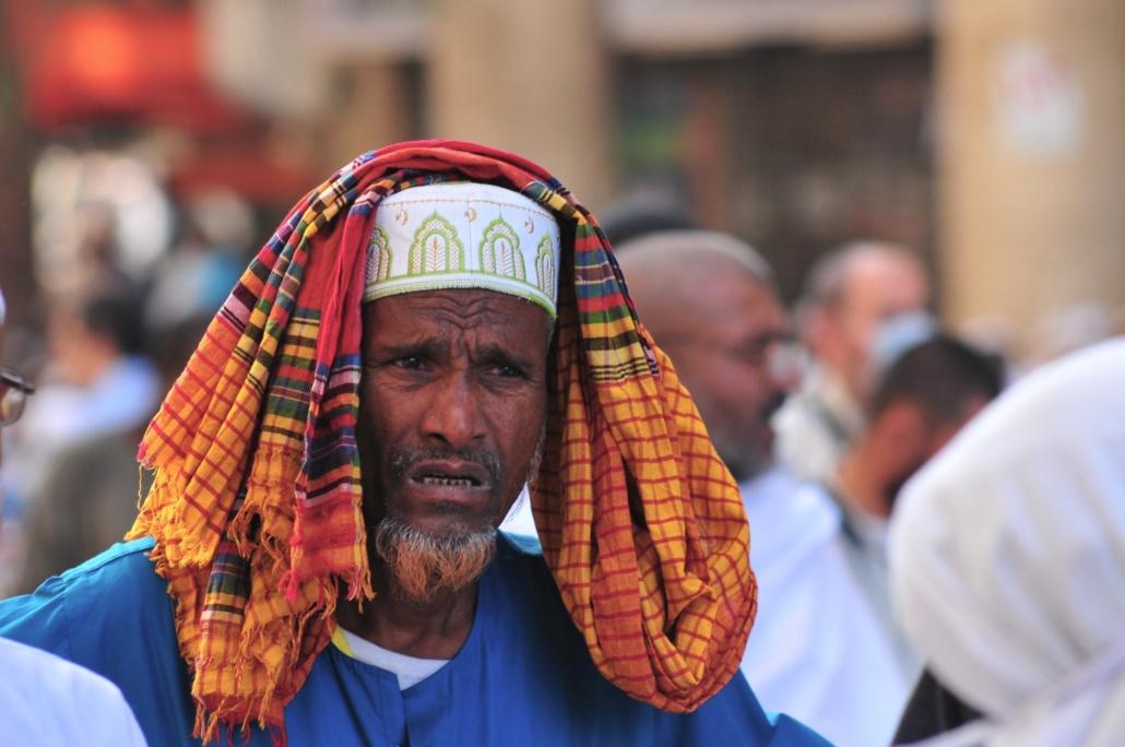 Impact of COVID-19 on Poverty in Saudi Arabia