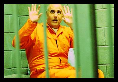Incarcerated_US_jails