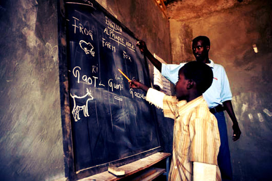 Increasing-Access-to-Education-in-Chad
