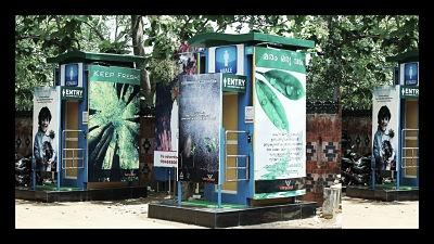 India-Delight-Toilet