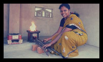 India_Cookstoves_Pollution_Prakti