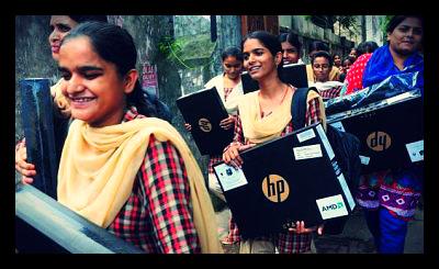 India_Free_Laptops_Students