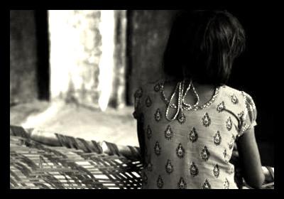 India_Gang_Rape_Women_Rights