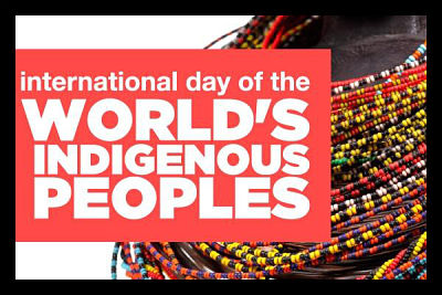 Indigenous_Peoples