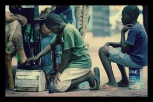 Inequality_Wealth_Gap_Global_Poverty