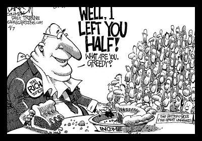Inequality_world_poverty